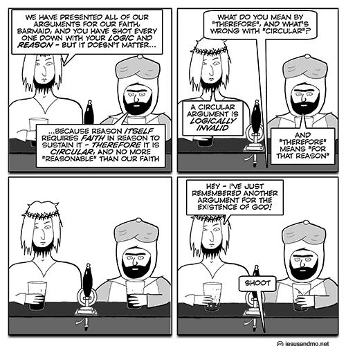 logic2