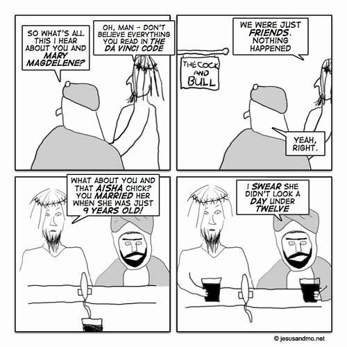 comic-2005-11-28.jpg