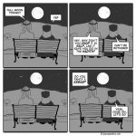 comic-2006-07-05.jpg