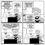 comic-2006-07-07.jpg