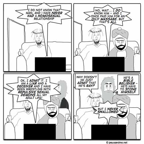 comic-2006-11-06.jpg