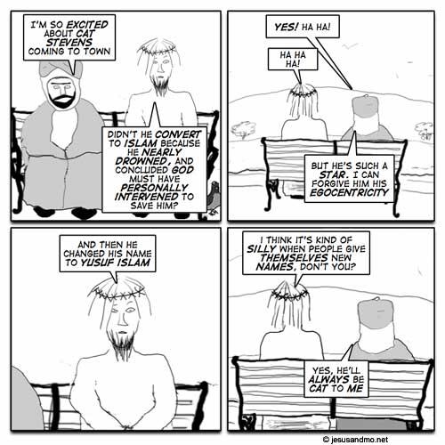 comic-2006-11-20.jpg