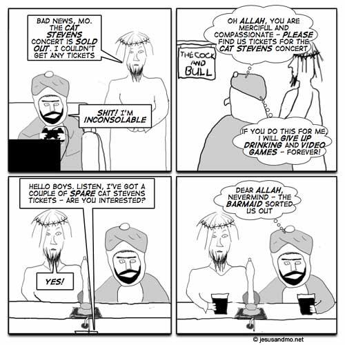 comic-2006-11-22.jpg
