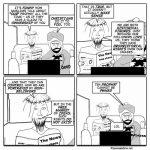 comic-2006-11-27.jpg