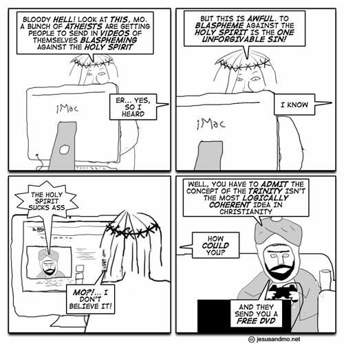 comic-2007-01-09.jpg