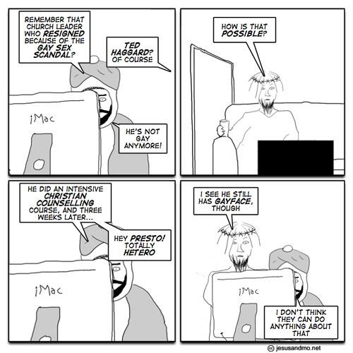 comic-2007-02-19.jpg