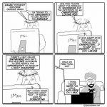 comic-2007-06-08.jpg