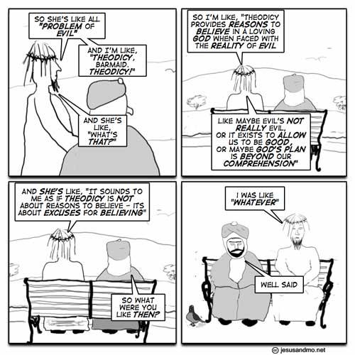 comic-2007-06-21.jpg