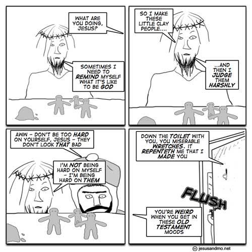 comic-2007-09-25.jpg