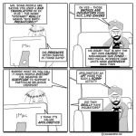 comic-2007-10-25.jpg