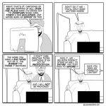 comic-2008-02-19.jpg