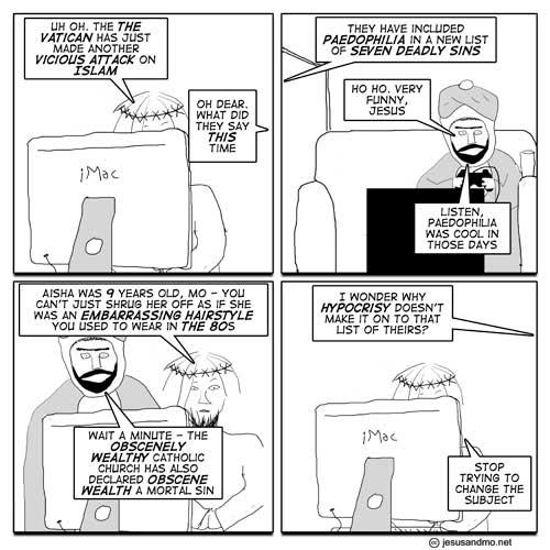 comic-2008-03-11.jpg