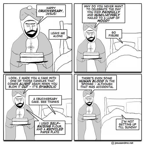 comic-2008-03-21.jpg
