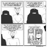 comic-2008-06-24.jpg