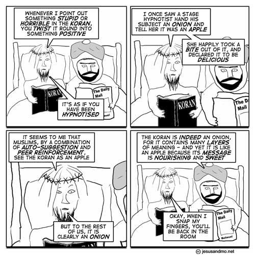 comic-2008-08-04.jpg