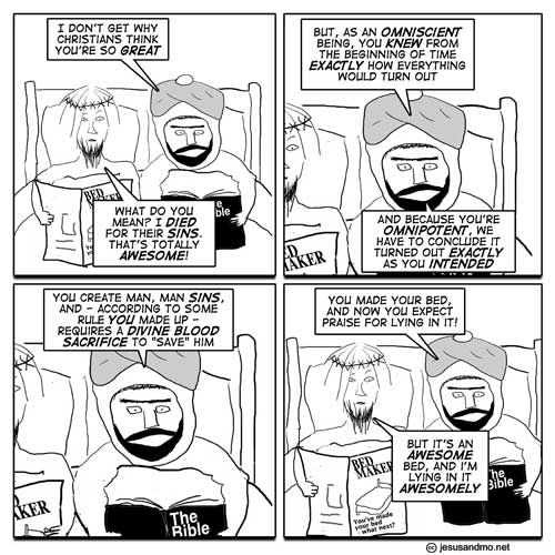comic-2008-11-04.jpg