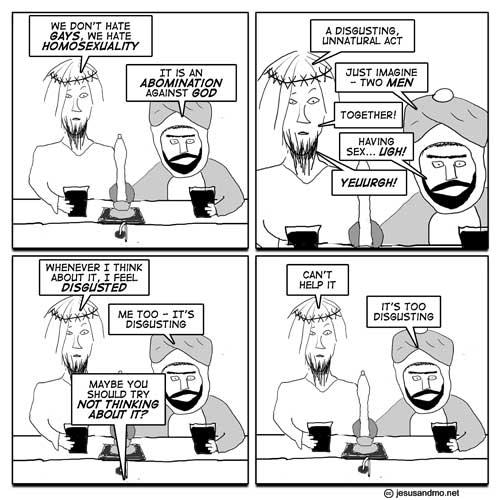 comic-2008-12-19.jpg