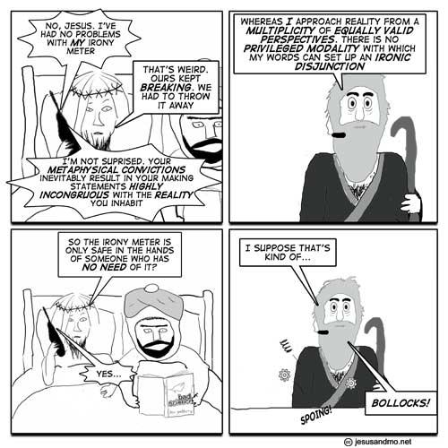 comic-2009-01-21.jpg