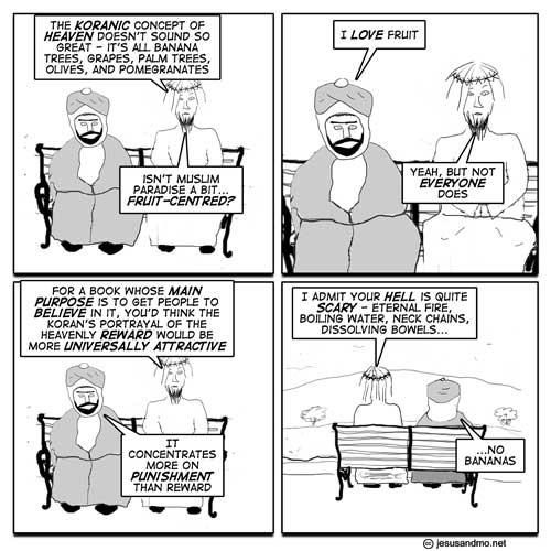 comic-2009-02-11.jpg
