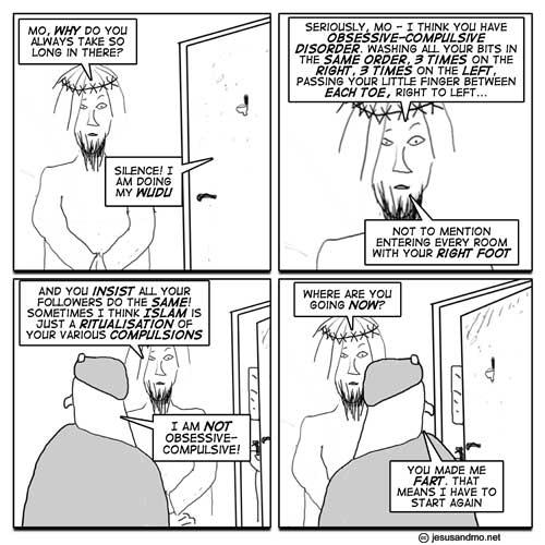 comic-2009-02-24.jpg