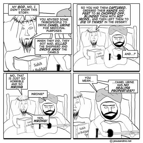 comic-2009-03-10.jpg