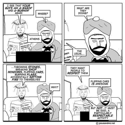 comic-2009-05-26.jpg
