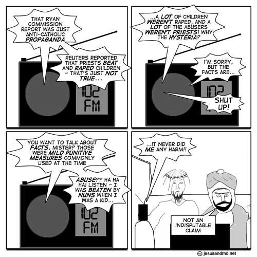 comic-2009-06-03.jpg
