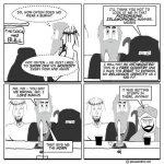comic-2009-07-01.jpg