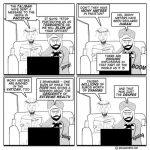 comic-2009-10-20.jpg