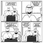 comic-2009-11-17.jpg