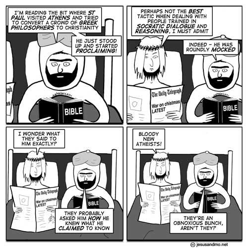 comic-2009-12-08.jpg
