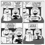 comic-2010-01-08.jpg