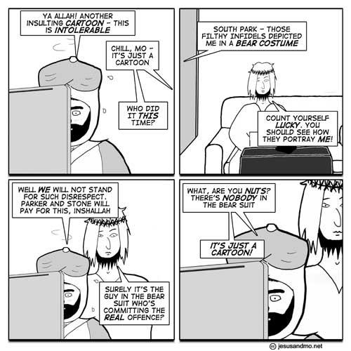 comic-2010-04-22.jpg