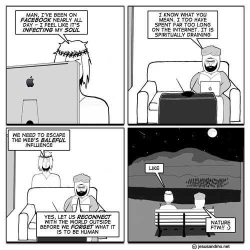 comic-2010-05-14.jpg