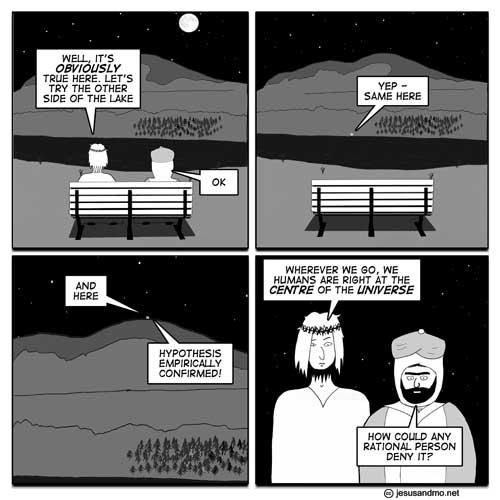 comic-2010-06-10.jpg