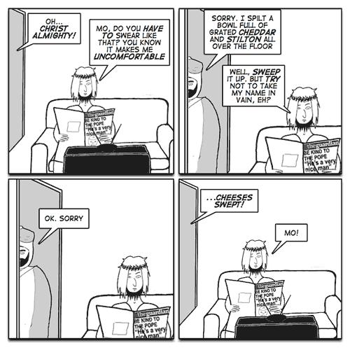 comic-2010-08-24.png