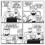 comic-2010-08-26.png