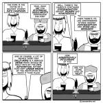 comic-2010-09-16.png