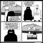 comic-2010-09-22.png