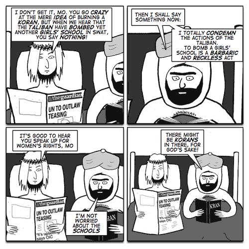 comic-2010-09-28.png