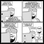 comic-2010-10-22.png