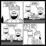 comic-2010-11-10.png