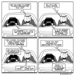 comic-2010-11-19.png