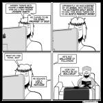 comic-2010-11-26.png