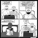 comic-2010-12-07.png