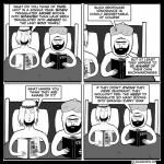 comic-2011-01-07.png