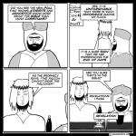 comic-2011-01-28.png