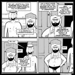 comic-2011-02-11.png