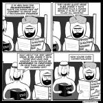 comic-2011-03-15.png