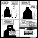 comic-2011-04-13.png